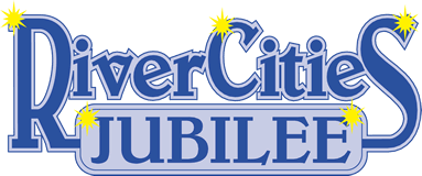 River Cities Jubilee