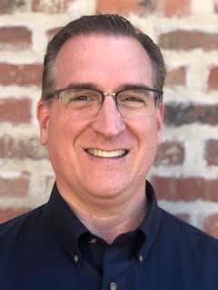 Director Ross E. Smith